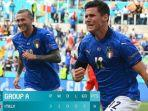 Gli-Azzurri-berhasil-menyapu-bersih-tiga-laga-kemenangan-selama-babak-penyisihan-grup-EURO-2020.jpg