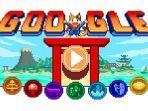 Google-Doodle-sambut-Olimpiade-Tokyo.jpg