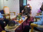 HM-Anwar-bersama-Kepala-Divisi-Pemasyarakatan-Robianto-menyambangi-Kejaksaan-Tinggi-Sulawesi-Barat.jpg