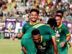 Hambali-Tolib-pemain-Persebaya-Surabaya-asal-Kota-Makassar-Sulawesi-Selatan.jpg