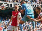 Hasil-Liga-Inggris-Manchester-City-Gulung-Arsenal.jpg