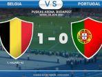 Hasil-akhir-babak-16-besar-EURO-2020-antara-Belgia-vs-Portugal.jpg
