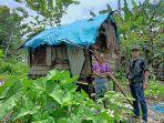 Ibu-Jane-49-warga-Desa-Salutambung-Kecamatan-Ulumanda-Majene-hidup-sebatang-kara-di-gubuk-reot.jpg