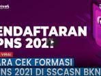 Ilustrasi-Pendaftaran-CPNS-2021-di-Kabupaten-Polewai-Mandar.jpg
