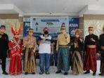 Imigrasi-Mamuju-Buka-Layanan-Eazy-Passport-di-Mamuju-Tengah-Sulbar-Sabtu-16102021.jpg