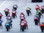 Jadwal-MotoGPStyria-2021.jpg