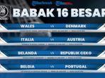 Jadwal-dan-Live-Streaming-EURO-2020-Malam-Ini-Sabtu-26-Juni-2021.jpg