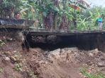 Jalan-di-Dusun-Lamaro-Desa-Simbang-kecamatan-Pamboang.jpg