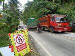 Jalur-Trans-Sulawesi-di-Desa-Tubo-Tengah-Kecamatan-Tubo-Sendana-Kabupaten-Majene.jpg