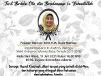 Kabar-duka-wafatnya-Fauziah-Maricar-istri-mantan-Wakil-Gubernur-Sulbar-Aladin-S-Mengga.jpg