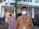 Kabid-pencegahan-dan-pengendalian-penyakit-menular-Dinas-Kesehatan-Kabupaten-Mamuju-Alamsyah.jpg