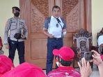 Kapolda-Sulawesi-Barat-Kapolda-Sulbar-Irjen-Pol-Eko-Budi-Sampurno.jpg