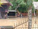 Kediaman-Gubernur-Sulbar-Ali-Baal-Masdar-terendam-banjir.jpg