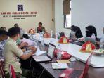 Kementerian-Hukum-dan-HAM-Sulawesi-Barat-dan-Pemerintah-Daerah-Kabupaten-Polewali-Mandar.jpg