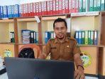 Kepala-Bidang-Pengadaan-Informasi-dan-Kesejahteraan-BKPSDM-Kabupaten-Majene-Abdul-Waris.jpg