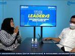 Kepala-Dinas-Kominfopers-Sulawesi-Barat-Sulbar-Safaruddin-Sanusi-DM-hadir-di-Studio-Tribun-Sulbar.jpg