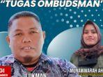 Kepala-Ombudsman-Sulawesi-Barat-Sulbar-Lukman-Umar-menjadi-tamu.jpg
