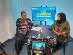 Kepala-Ombudsman-Sulbar-Lukman-Umar-saat-menghadiri-diskusi-The-Leader-Tribun-Sulbarcom.jpg