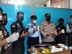 Kepala-Rutan-Kelas-IIb-Majene-Rasbil-tengah-bersama-dengan-Kepolisian.jpg