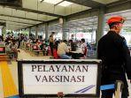 Kereta-Api-Indonesia-KAI.jpg