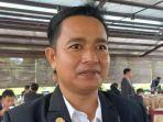 Ketua-DPC-HIPMI-Kabupaten-Mamuju-Andi-Baso-Darul-Aksan.jpg