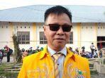 Ketua-DPD-Golkar-Kabupaten-Mamasa-H-Sudirman.jpg