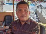 Ketua-Komisi-II-DPRD-Sulbar-Sukri-Umar.jpg