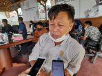 Ketua-Komisi-IV-DPRD-Sulbar-H-Sudirman.jpg