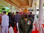 Ketua-Legium-Veteran-RI-LVRI-Mamuju-H-Rafiuddin.jpg