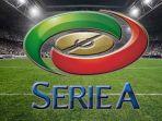 Klasemen-Liga-Italia-20212022.jpg