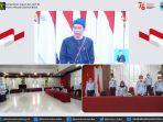 Kolase-foto-sidang-tahunan-MPR-RI-di-Jakarta-yang-juga-diikuti-secara-virtual.jpg