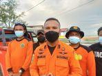 Komandan-Operasi-Tim-SAR-Mamuju-Syahran.jpg