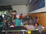 Komando-Distrik-Militer-Kodim-1402Polewali-Mandar-menggelar-donor-darah.jpg