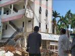 Kondisi-Kampus-Unika-Mamuju-di-Jl-Ir-Juanda-rusak-akibar-gempa-bumi-15-Januari-2021-lalu.jpg