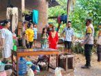 Kondisi-Terkini-Banjir-Desa-Sondoang-Rumah-Warga-Dipenuhi-Lumpur.jpg