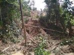 Kondisi-jalan-menuju-Desa-Pangandaran-Kecamatan-Tabulahan-Kabupaten-Mamasa-Sulbar.jpg