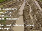 Kondisi-jalan-poros-Desa-Ompi-dan-Kastabuana-Kecamatan-Baras-Kabupaten-Pasangkayu-Sulbar.jpg