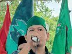 Koordinator-Aliansi-Pemerhati-Keadilan-Provinsi-Sualwesi-Barat.jpg