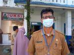Koordinator-lapangan-Satgas-Covid-19-Kabupaten-Mamuju-Alamsyah.jpg