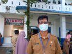 Koordinator-lapangan-Satuan-Tugas-Covid-19-Kabupaten-Mamuju-Alamsyah.jpg