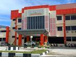 Laboratorium-Terpadu-Universitas-Sulawesi-Barat.jpg