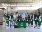 Launching-Sekolah-Arab-Fatayat-NU-Sulbar.jpg