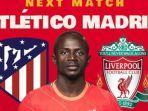 Liga-Champions-pertemukan-Atletico-Madrid-vs-Liverpool-Rabu.jpg