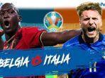 Live-Streaming-RCTI-Italia-vs-Belgia-EURO-2020.jpg