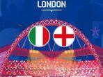Live-Streaming-RCTI-Italia-vs-Inggris-di-EURO-2020.jpg