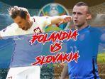 Live-Streaming-RCTI-Polandia-vs-Slovakia-di-EURO-2020.jpg