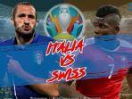Live-Streaming-TV-Online-Italia-vs-Swiss-di-EURO-2020.jpg