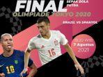 Live-Streaming-TVRI-Brasil-vs-Spanyol-Final-Sepak-Bola-Olimpiade-Tokyo-2021.jpg