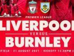 Liverpool-vs-Burnley-Liga-Inggris-Hari-Ini-di-Mola-TV-Pukul-1830-WIB.jpg