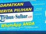 Logo-WhatsApp-Blast-Tribun-Sulbarcom.jpg